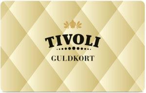 tivoli årskort guldkort sæsonkort tivoli entre