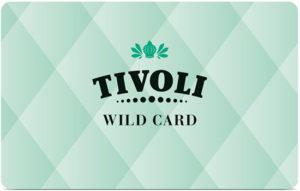 tivoli årskort wildcard sæsonkort tivoli entre